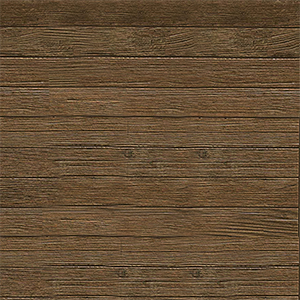 Dark Oak™<br> (wood finish)