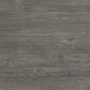 Weathered Gray™<br> (wood finish)