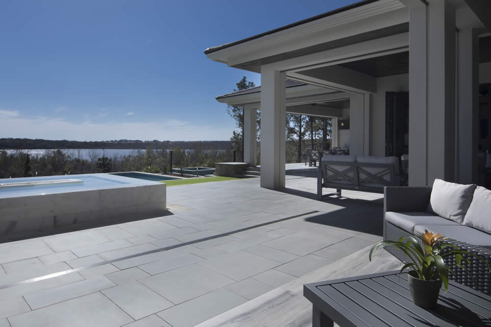 tnah platinum premiastone patio and pool deck 1