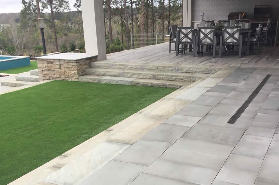 tnah platinum premiastone patio and pool deck 10