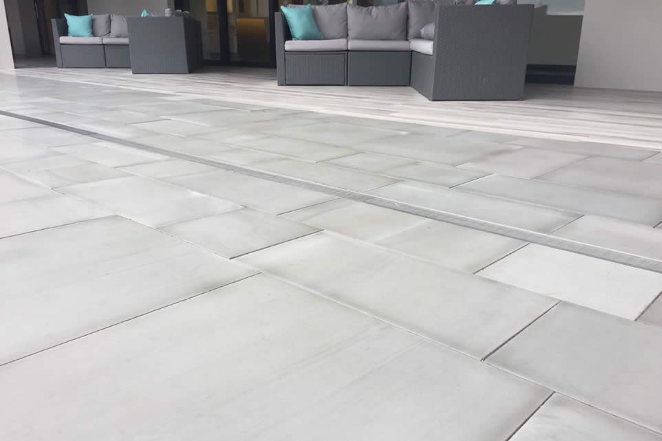 tnah platinum premiastone patio and pool deck 13