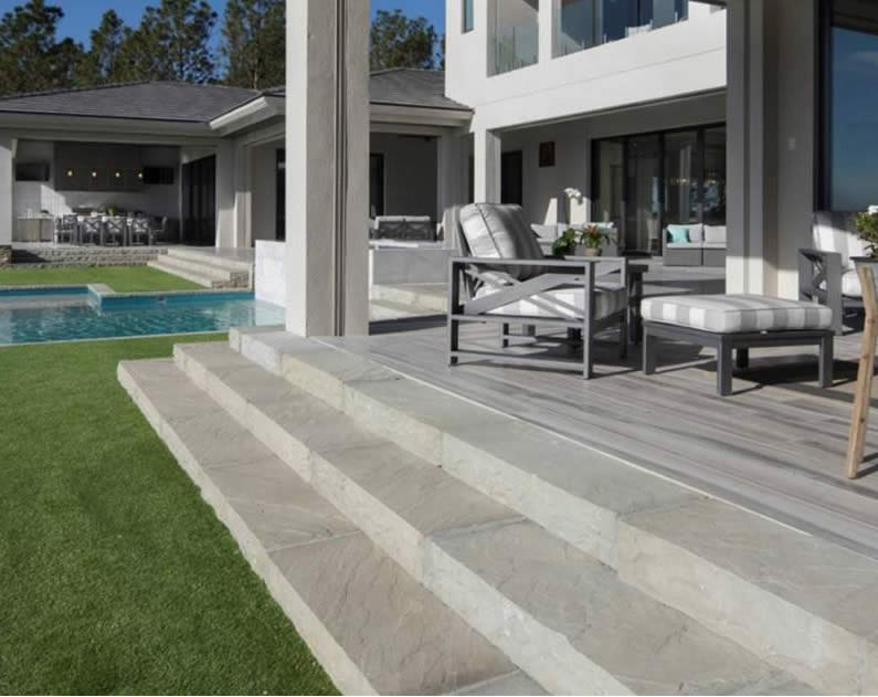 How Natural Paving USA is Raising Standards in a Hard Industry