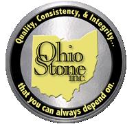 Ohio Stone, Inc.